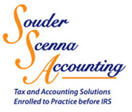 Souder Scenna Accounting Services